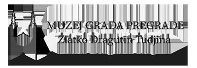 Muzej grada Pregrade