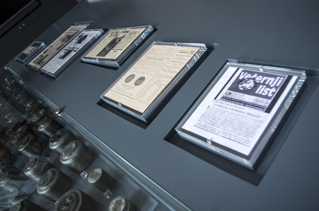 01-muzej-pregrada-numizmatika-03
