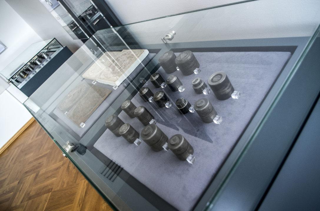 01-muzej-pregrada-numizmatika-04