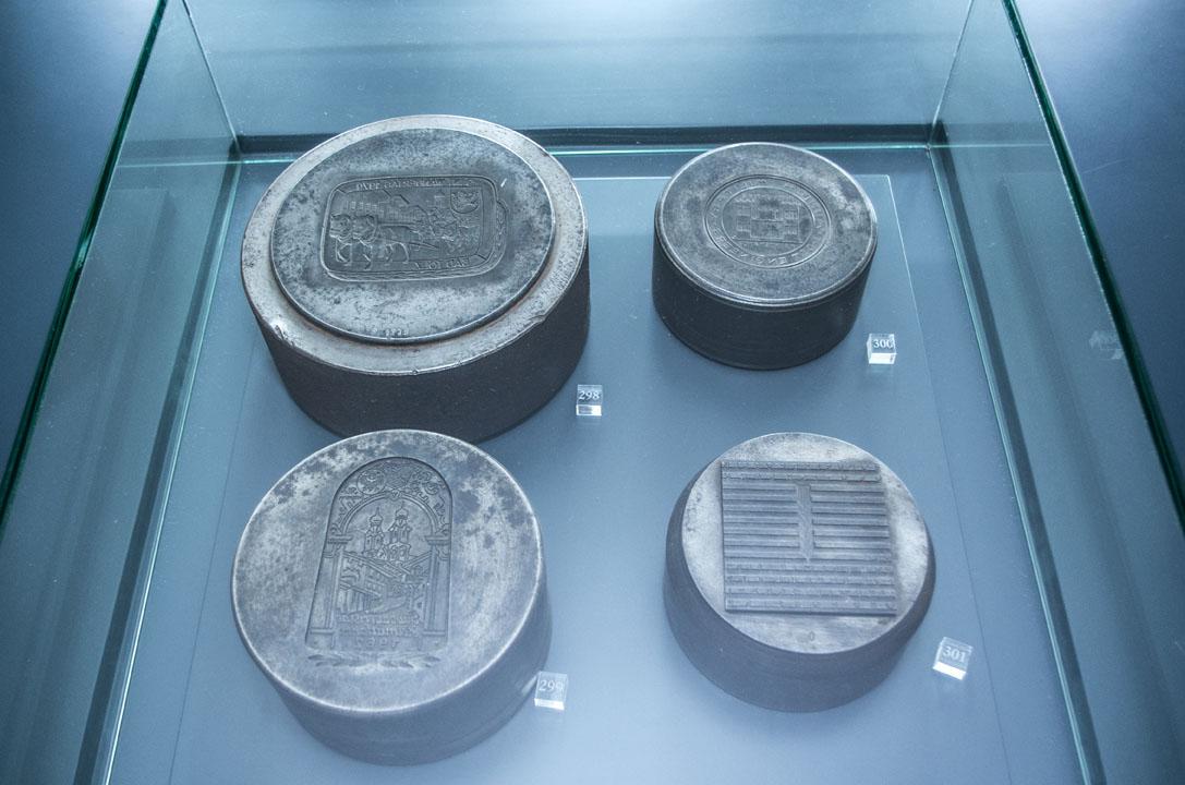 01-muzej-pregrada-numizmatika-07