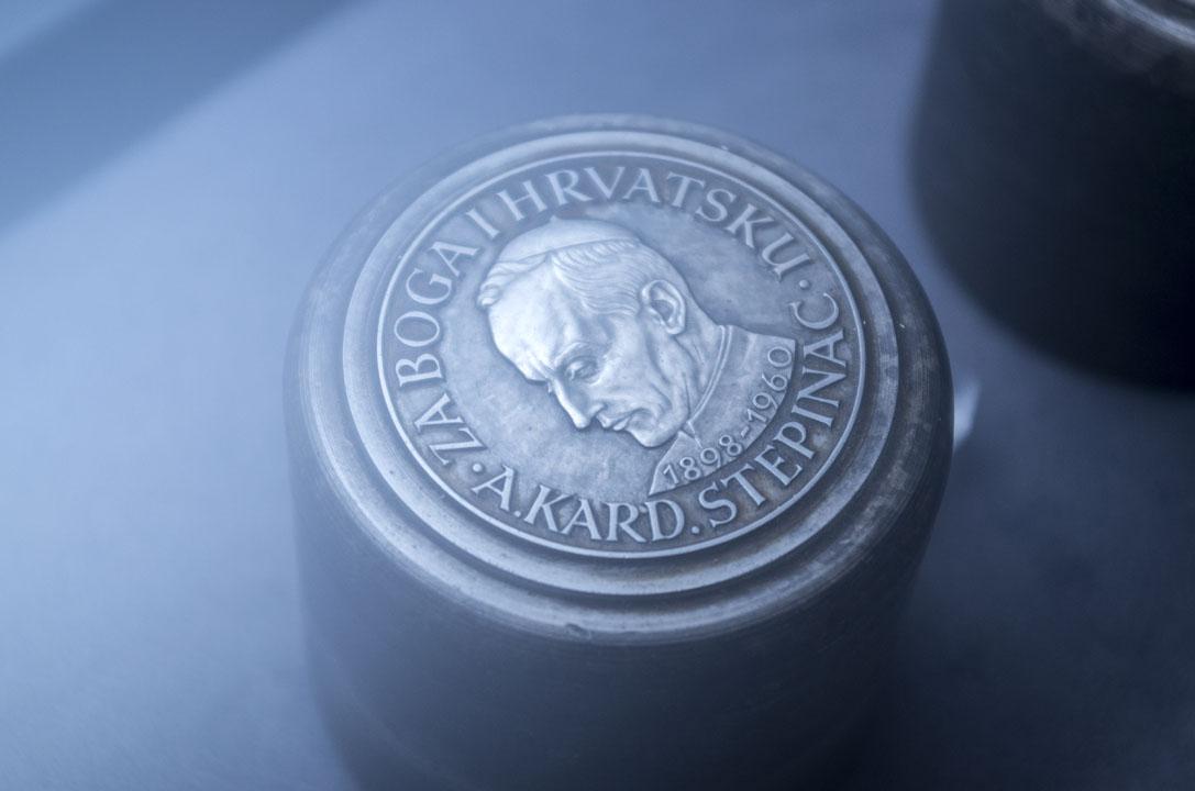 01-muzej-pregrada-numizmatika-09