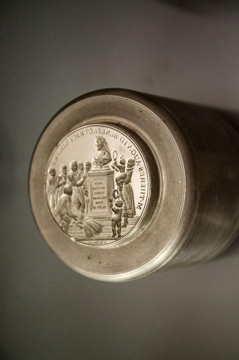 01-muzej-pregrada-numizmatika-10