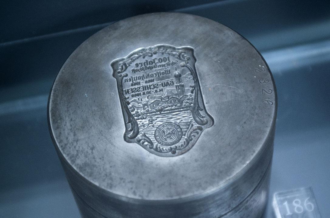 01-muzej-pregrada-numizmatika-11
