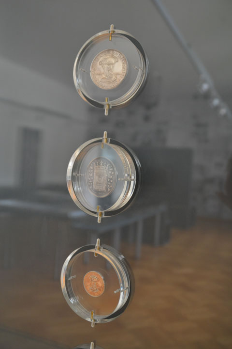 01-muzej-pregrada-numizmatika-13