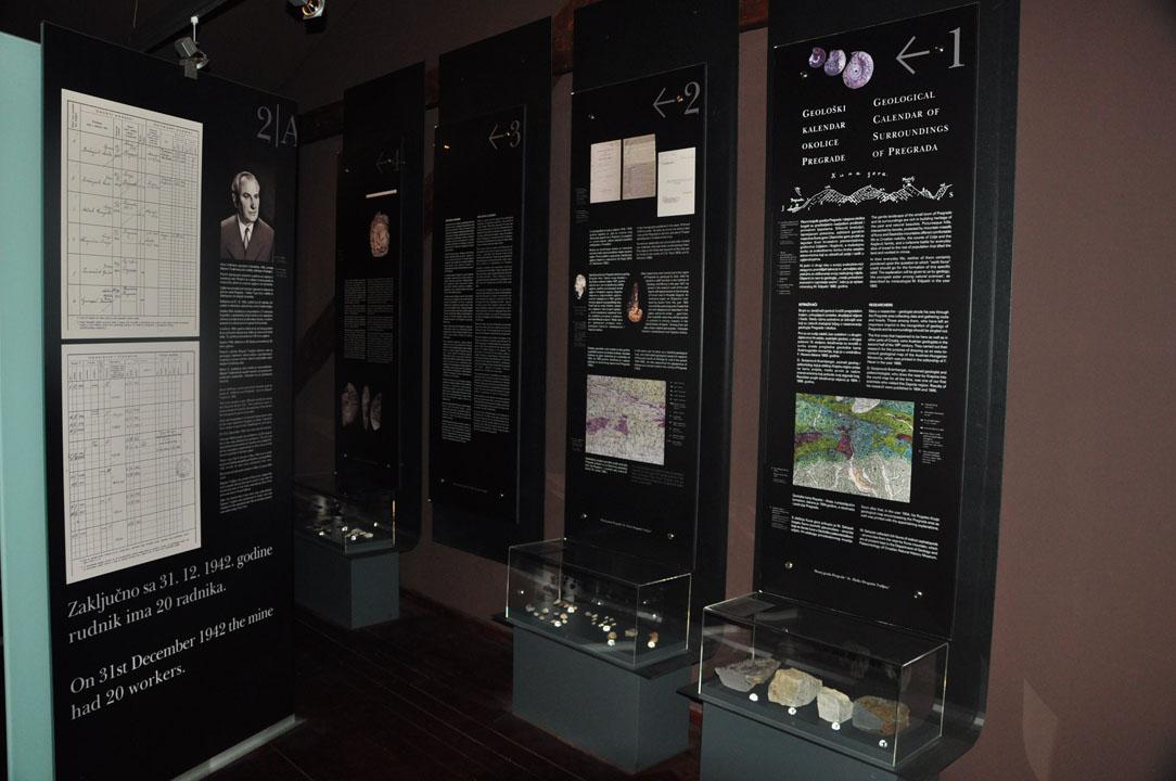 02-muzej-pregrada-rudarstvo-01