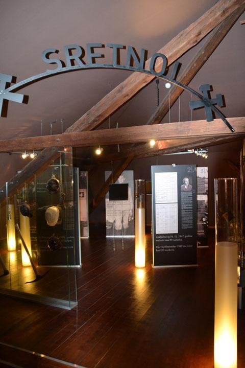 02-muzej-pregrada-rudarstvo-02
