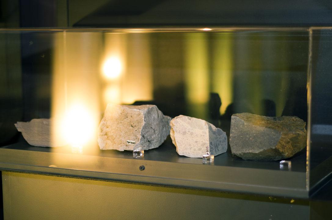 02-muzej-pregrada-rudarstvo-04