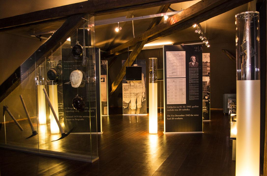 02-muzej-pregrada-rudarstvo-07