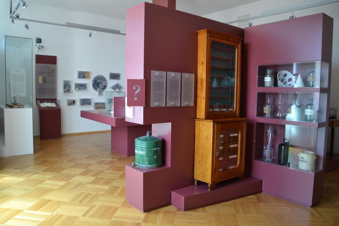 03-muzej-pregrada-ljekarnistvo-02