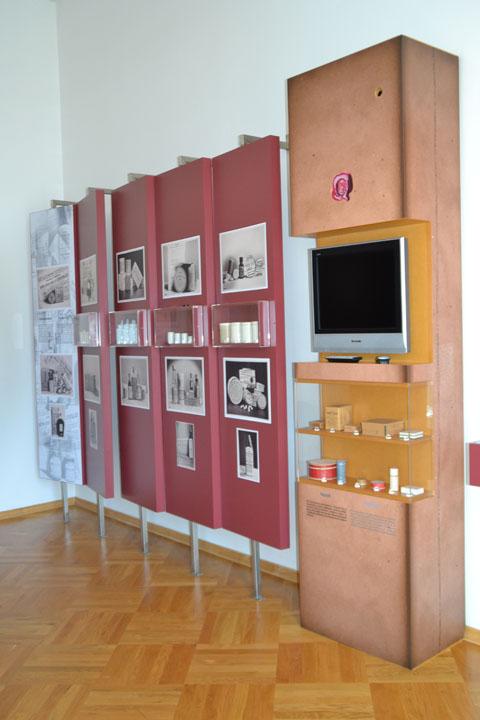 03-muzej-pregrada-ljekarnistvo-03