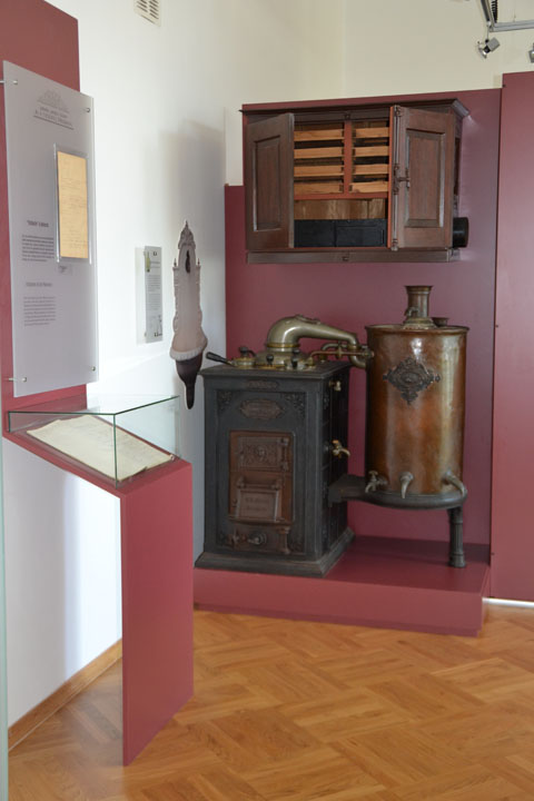 03-muzej-pregrada-ljekarnistvo-08