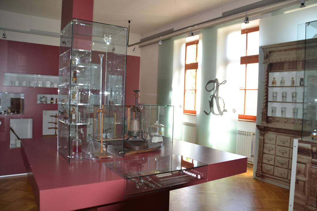 03-muzej-pregrada-ljekarnistvo-09